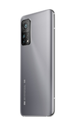 Xiaomi Mi 10T Pro image 13