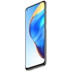 Xiaomi Mi 10T Pro image 14