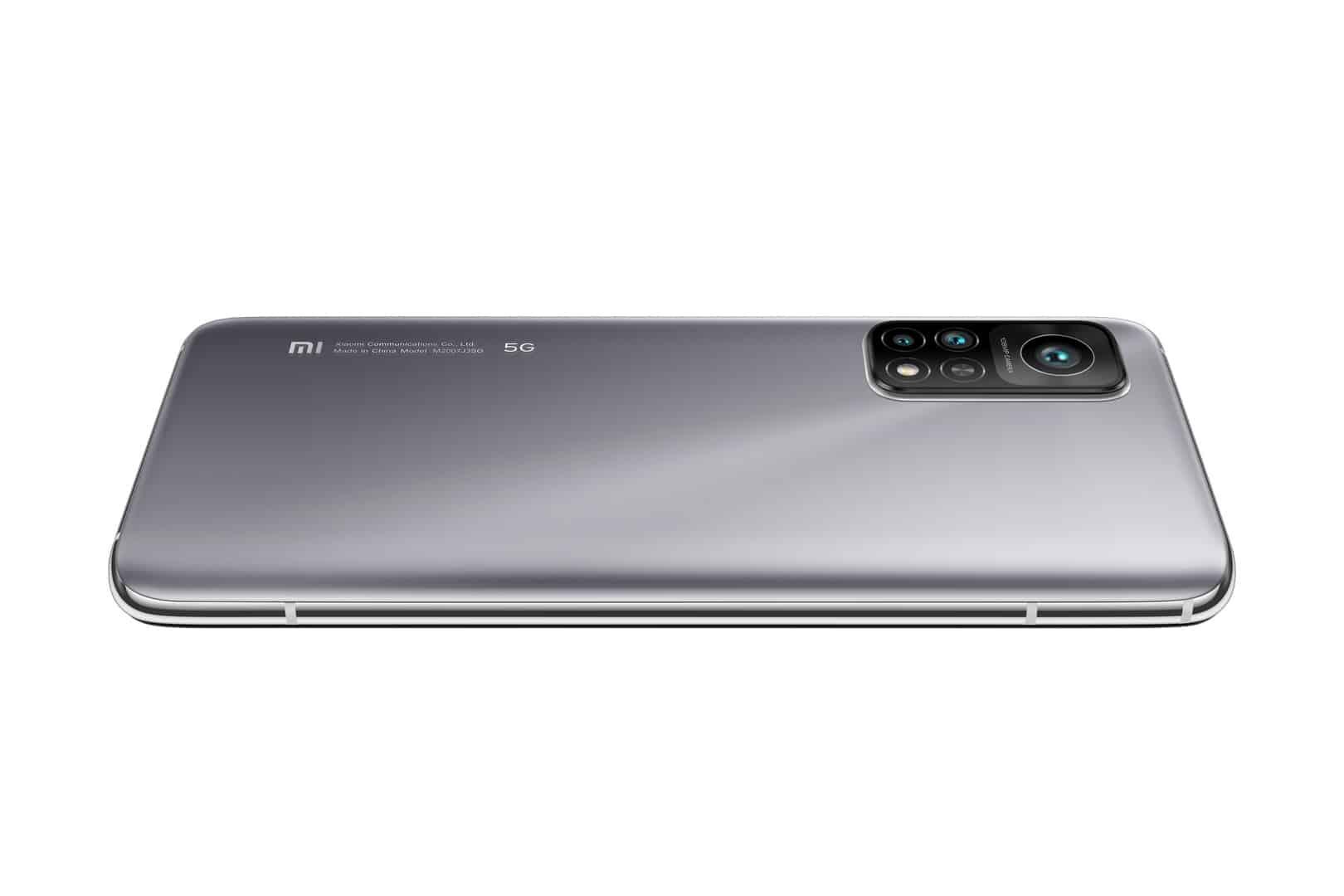 Xiaomi Mi 10T Pro image 15