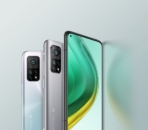 Xiaomi Mi 10T Pro image 4