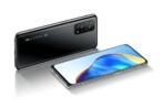 Xiaomi Mi 10T Pro image 7