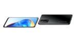 Xiaomi Mi 10T Pro image 9