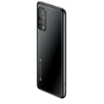 Xiaomi Mi 10T image 1