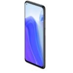 Xiaomi Mi 10T image 3