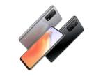 Xiaomi Mi 10T image 4