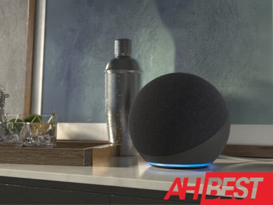 best amazon alexa speakers