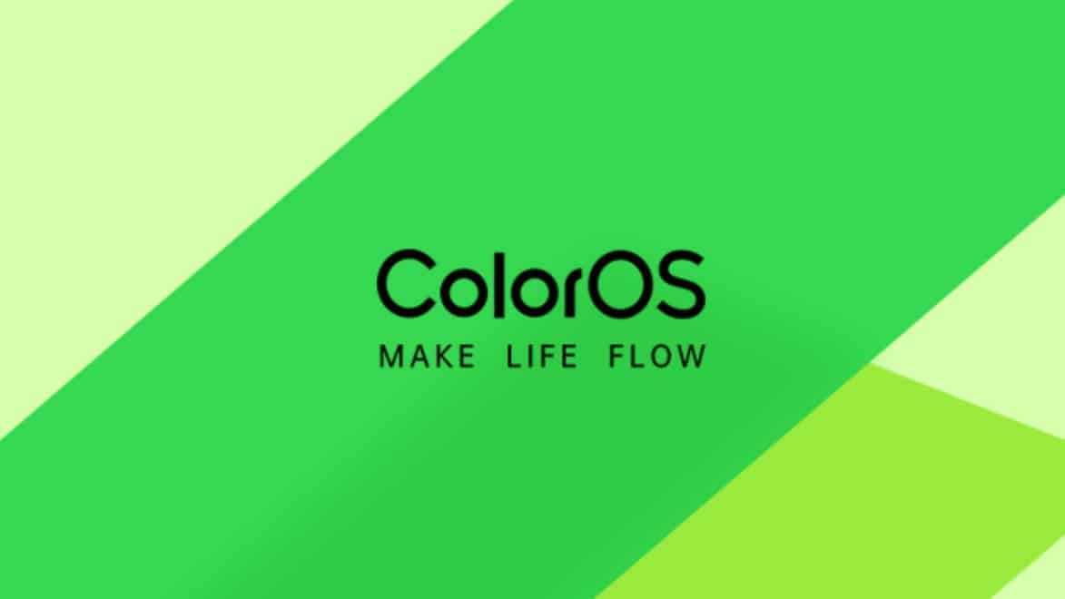 Oppo launches Android 11-based ColorOS 11
