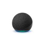 echo-dot-4-1