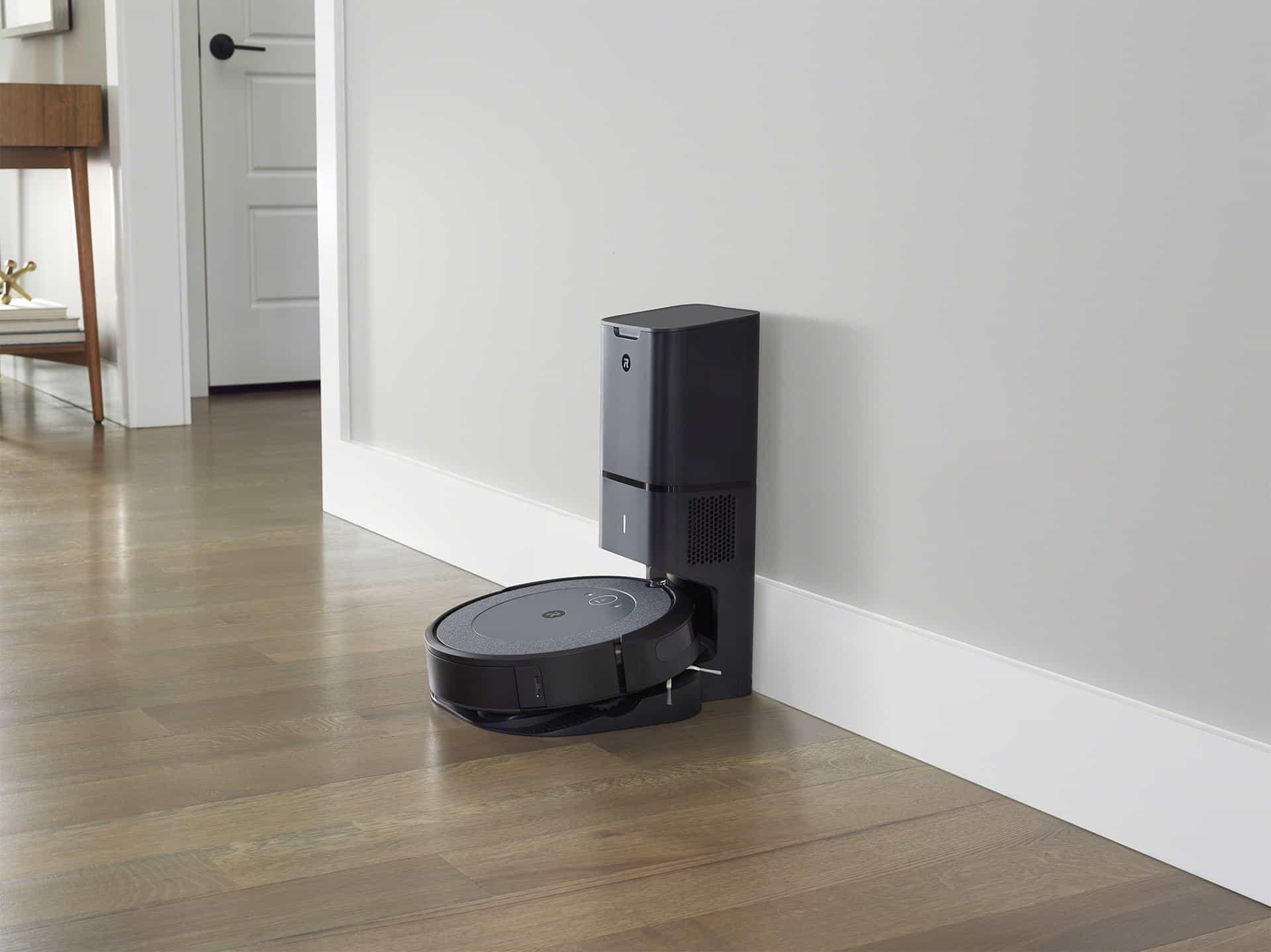 Best iRobot Roomba Robot Vacuum Deals