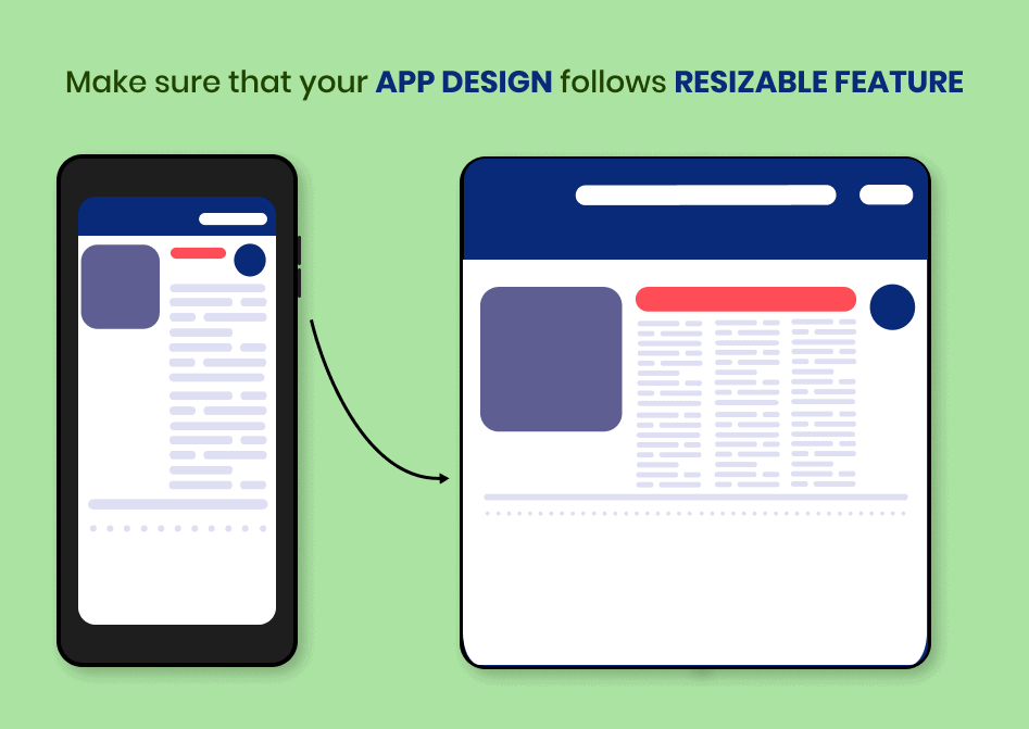 image3 - Foldable Smartphones - How To Make Your App Prepared To Deal With New Period