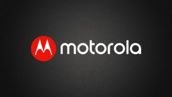 Motorola Nio Leaked Images Show Quad Cameras, Punch Hole Display & More