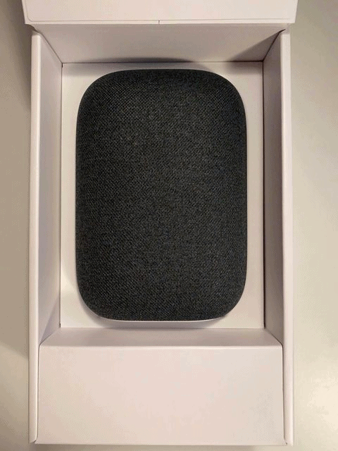 nest audio leak 6