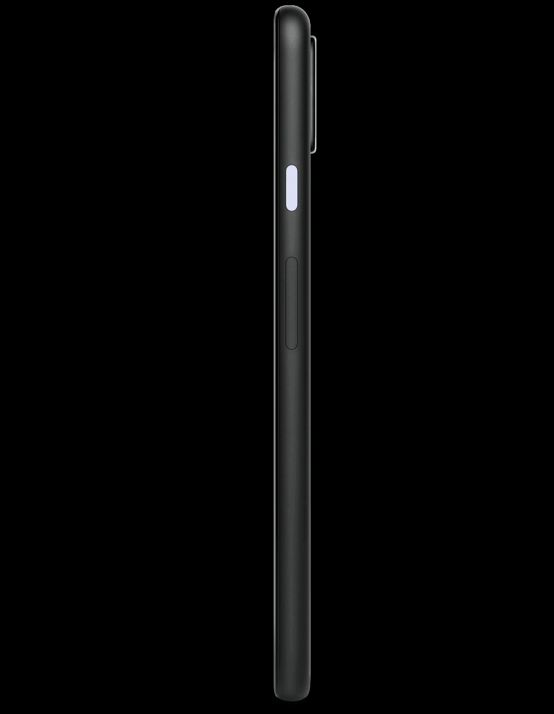 pixel 4a 5g leak 3