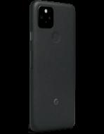 pixel-5-leak-2