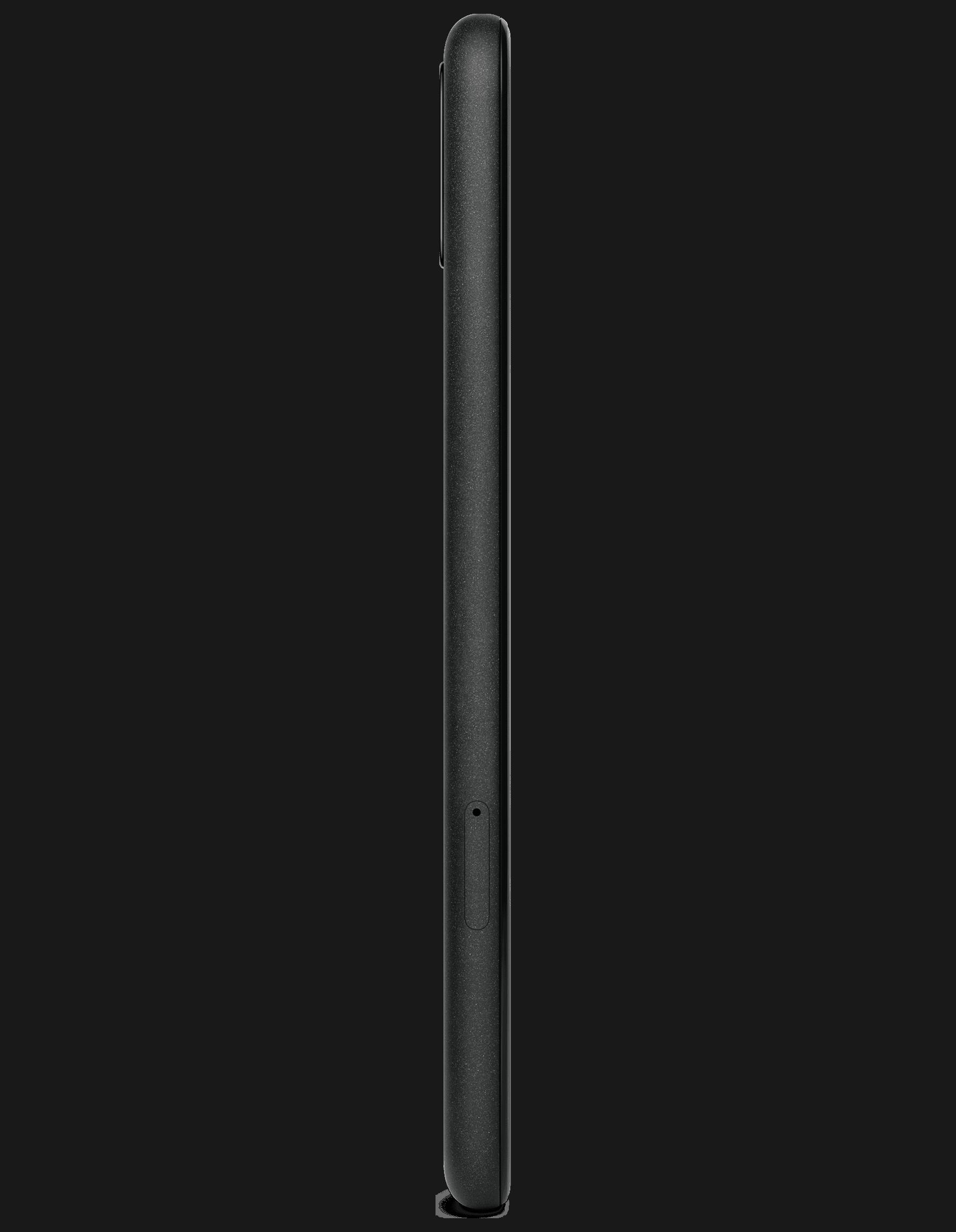 pixel 5 leak 3