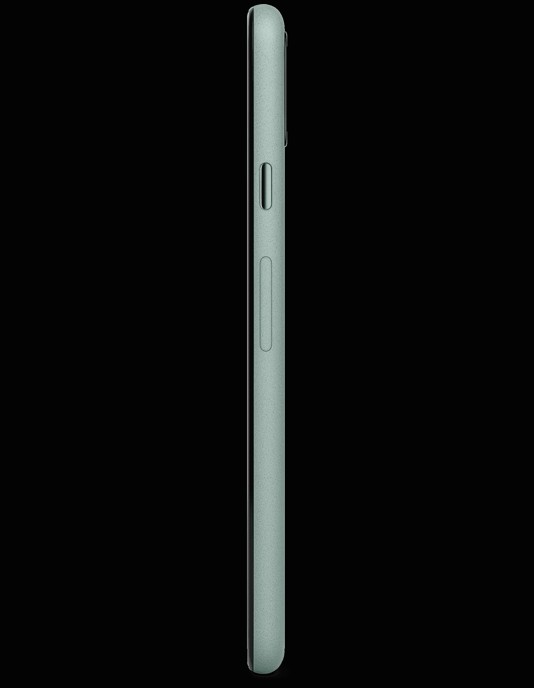 pixel 5 leak 5