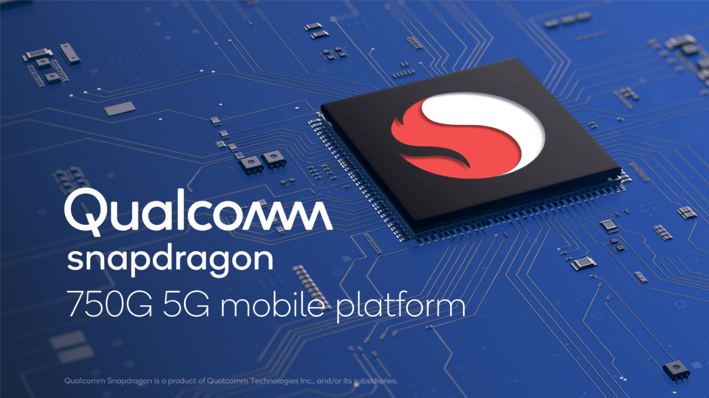 qualcomm snapdragon 750g featured image AH