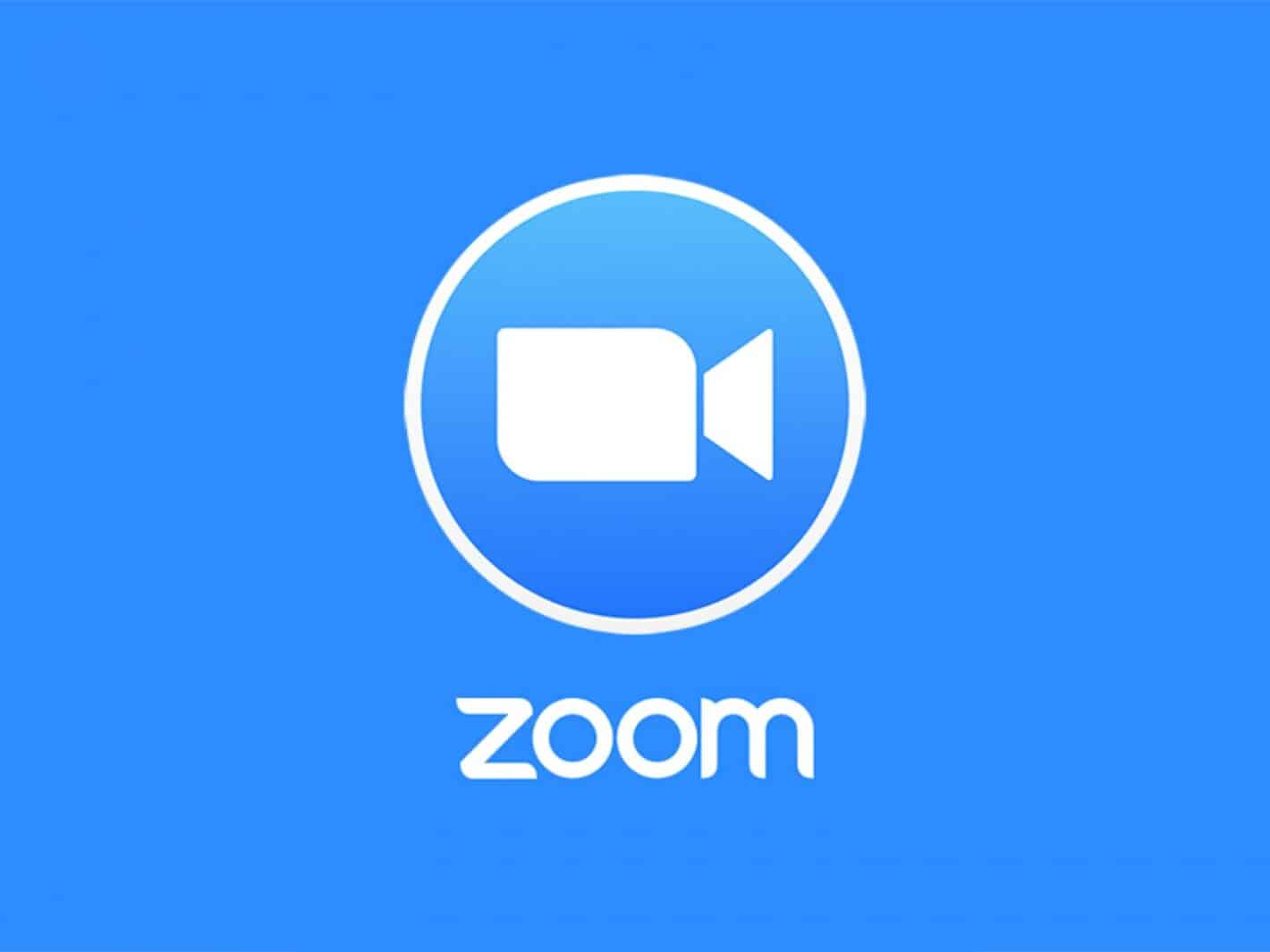 zoom android app update