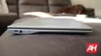 01.1 Acer Chromebook Spin 311 Review Hardware DG AH 2020