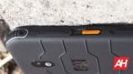 01.1 CAT S42 Review hardware DG AH 2020