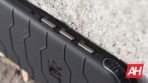 01.3 CAT S42 Review hardware DG AH 2020