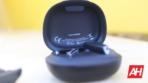 01.6 EarFun Air Pro Review hardware DG AH 2020
