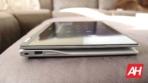 01.9 Acer Chromebook Spin 311 Review Hardware DG AH 2020