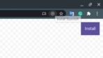 05 How Install PWA DG AH 2020 screencap