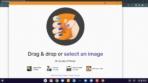 07 How Install PWA DG AH 2020 screencap