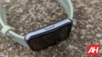 AH Huawei Watch Fit 18