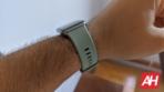 AH Huawei Watch Fit 2