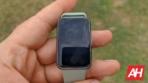 AH Huawei Watch Fit 22