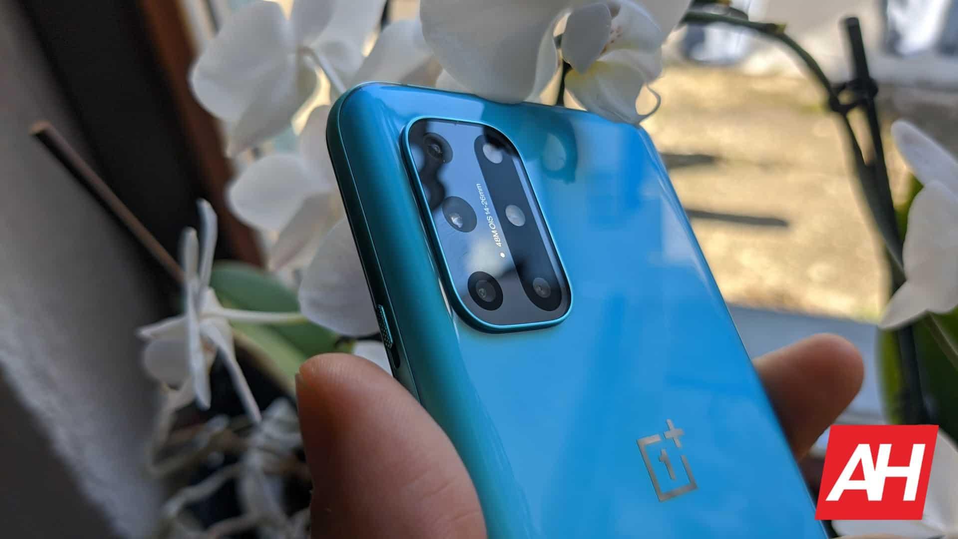 AH OnePlus 8T image 100
