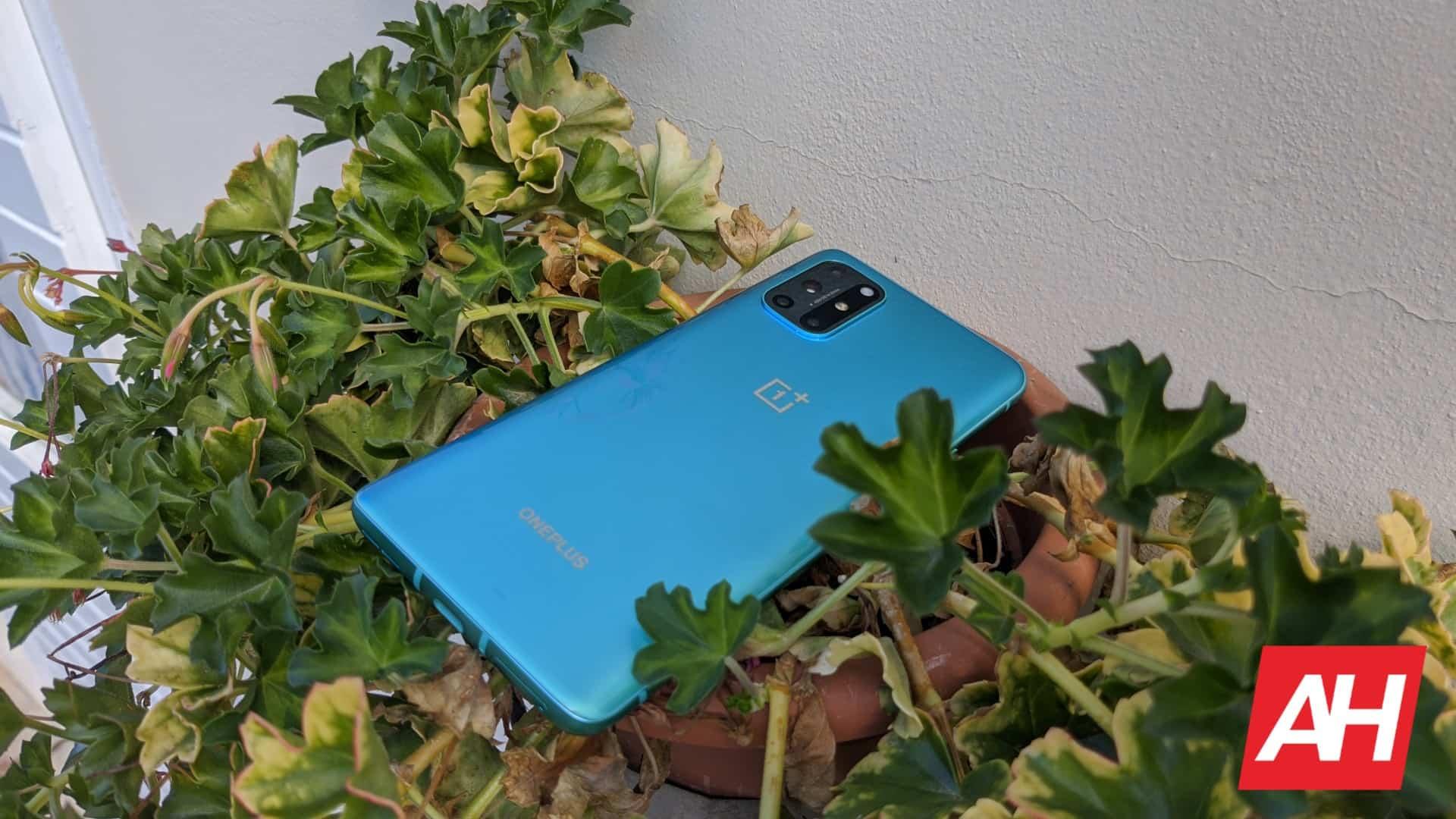AH OnePlus 8T image 104