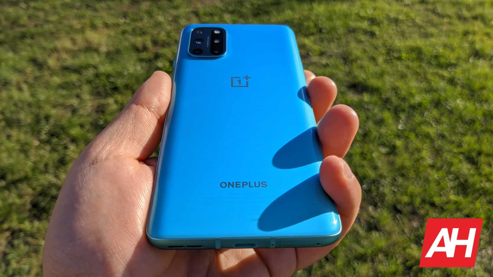 AH OnePlus 8T image 115