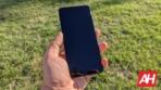 AH OnePlus 8T image 117