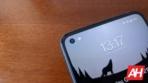 AH OnePlus 8T image 120