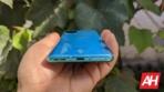 AH OnePlus 8T image 13
