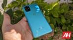 AH OnePlus 8T image 14
