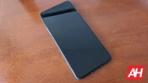 AH OnePlus 8T image 27