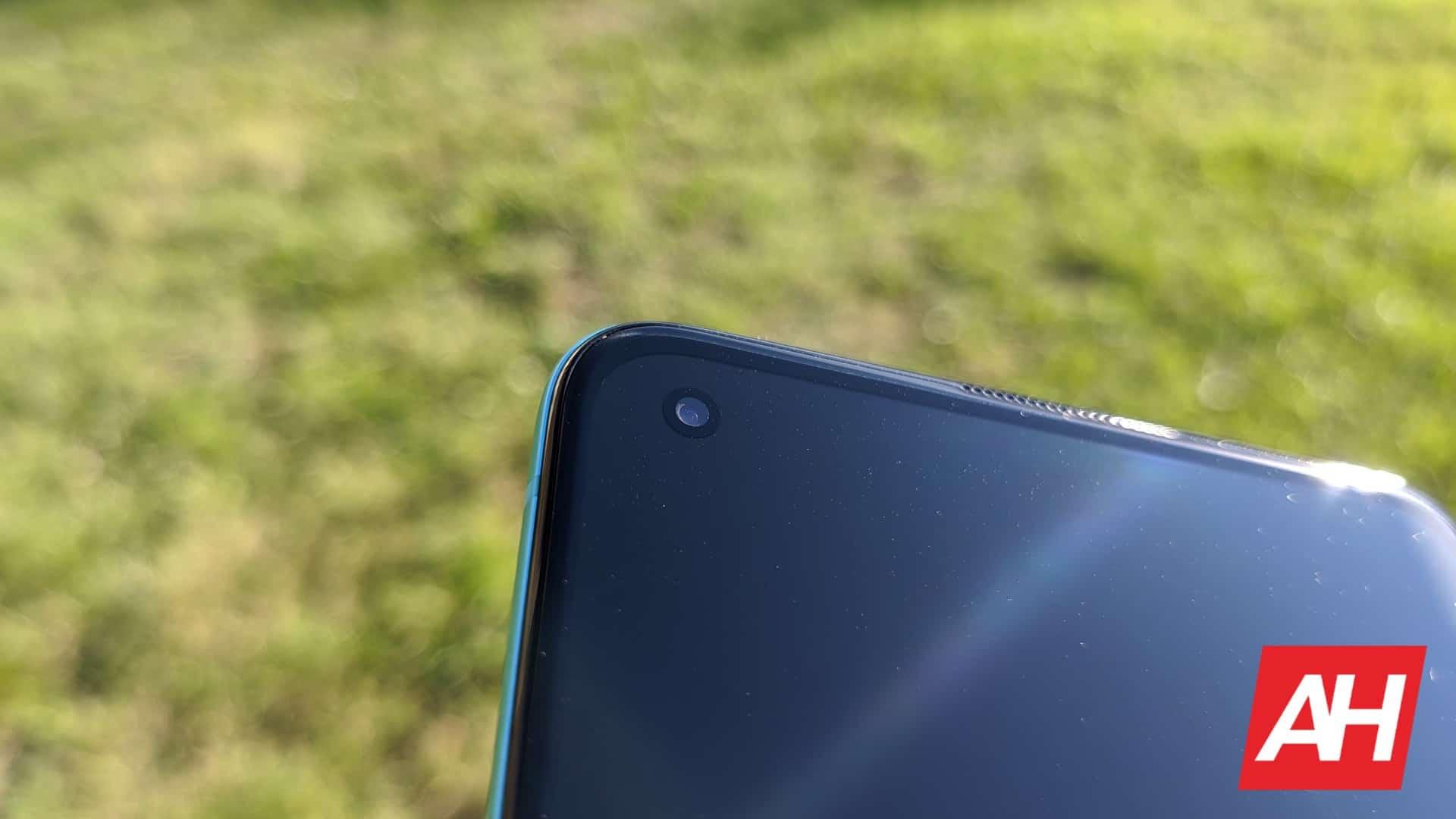 AH OnePlus 8T image 33