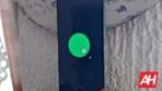 AH OnePlus 8T image 47
