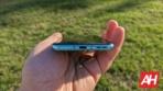 AH OnePlus 8T image 60