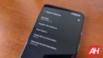 AH OnePlus 8T image 66