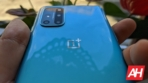 AH OnePlus 8T image 68
