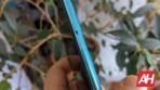 AH OnePlus 8T image 70