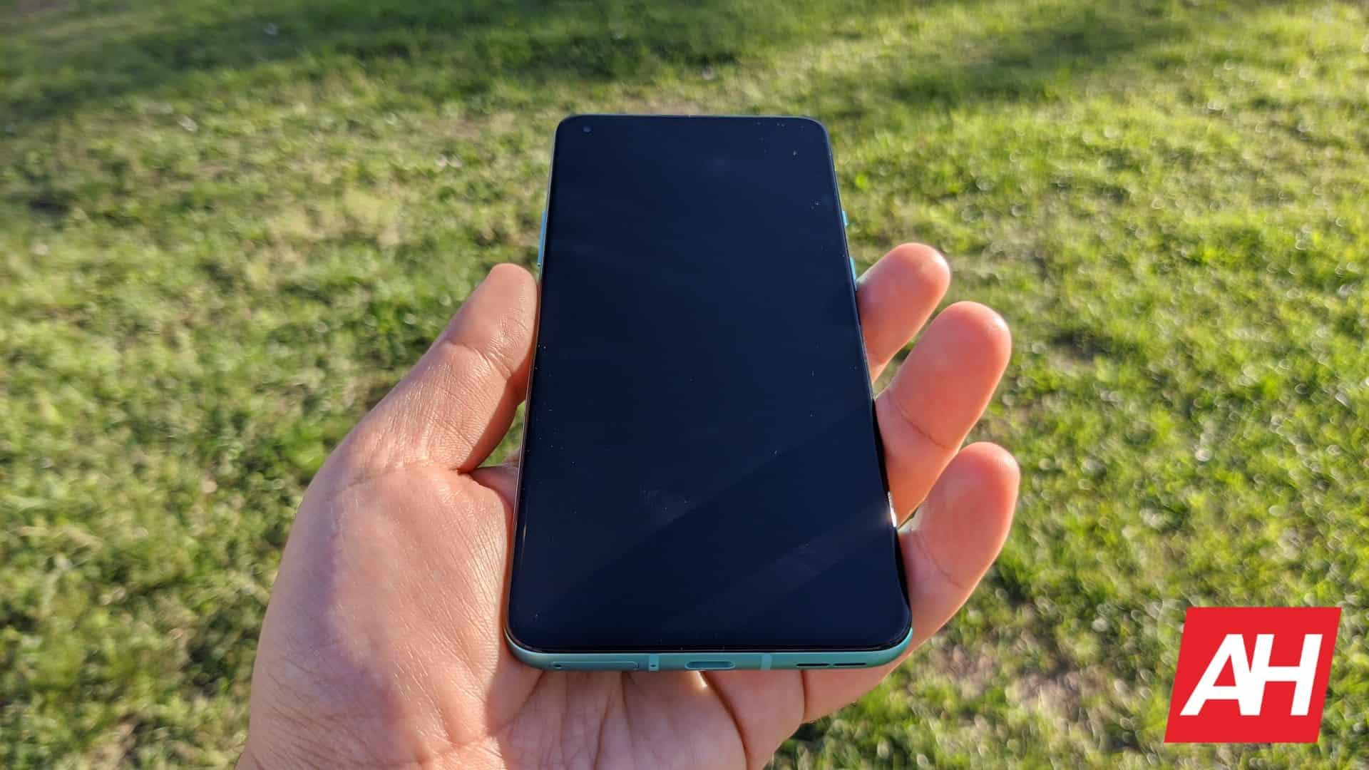 AH OnePlus 8T image 84