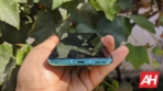 AH OnePlus 8T image 96