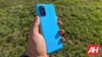 AH OnePlus 8T image 98