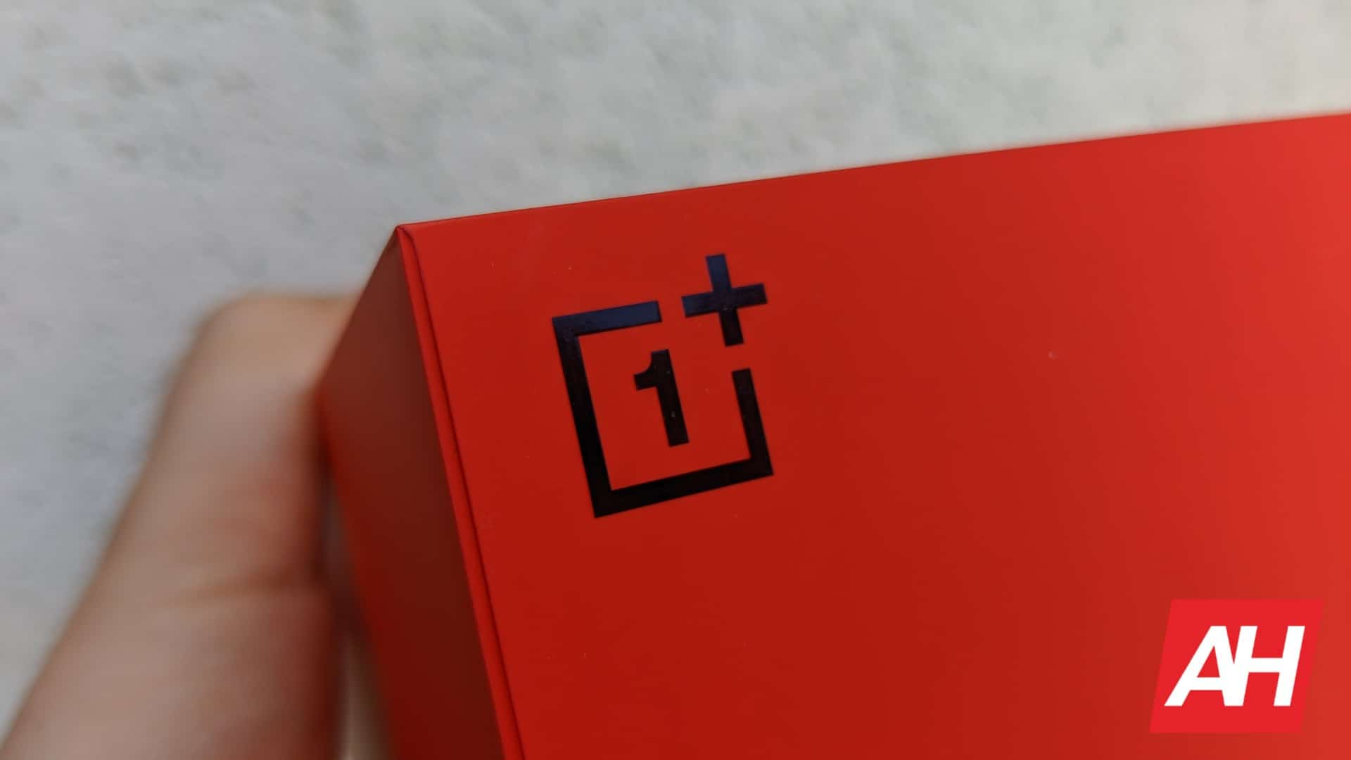 Sadly, There Will Be No Oneplus 9T This Year